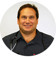 Frank M. D'Alessandro, MD
